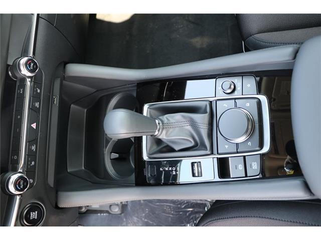 2019 Mazda Mazda3 GS (Stk: LM9290) in London - Image 10 of 10