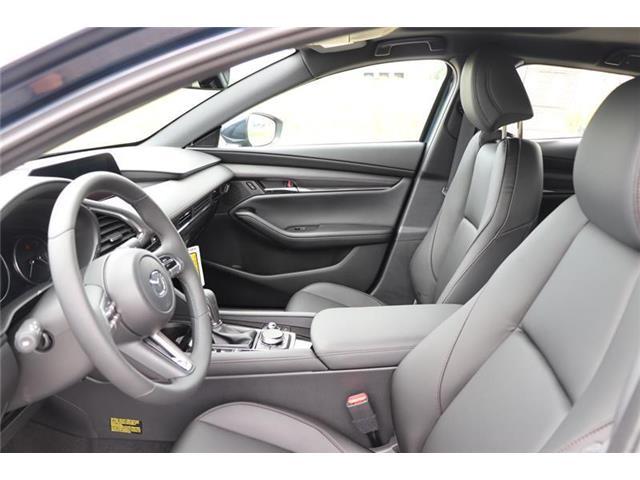 2019 Mazda Mazda3 Sport GS (Stk: LM9293) in London - Image 8 of 10