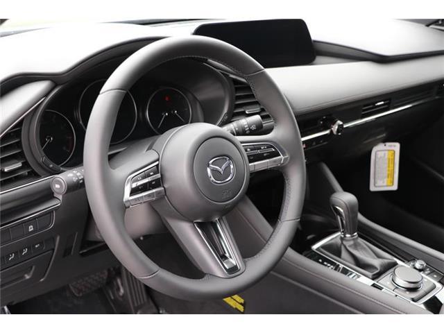 2019 Mazda Mazda3 Sport GS (Stk: LM9293) in London - Image 9 of 10