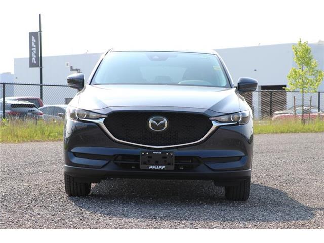 2019 Mazda CX-5 GX (Stk: LM9301) in London - Image 2 of 10