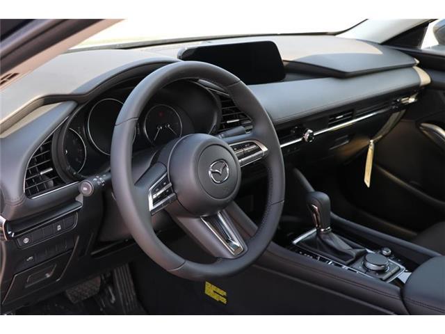 2019 Mazda Mazda3 GS (Stk: LM9303) in London - Image 9 of 10