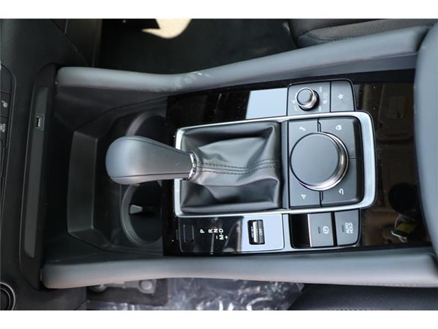 2019 Mazda Mazda3 GS (Stk: LM9303) in London - Image 10 of 10