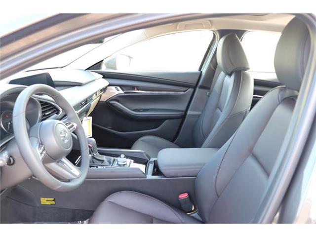2019 Mazda Mazda3 GT (Stk: LM9304) in London - Image 8 of 10
