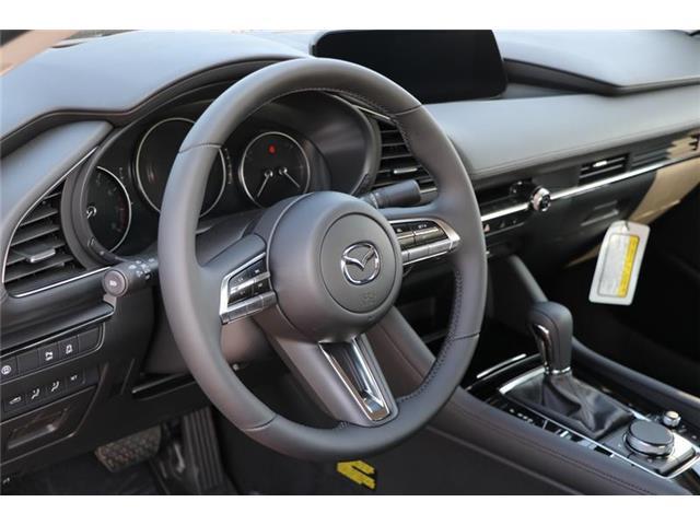 2019 Mazda Mazda3 GT (Stk: LM9304) in London - Image 9 of 10