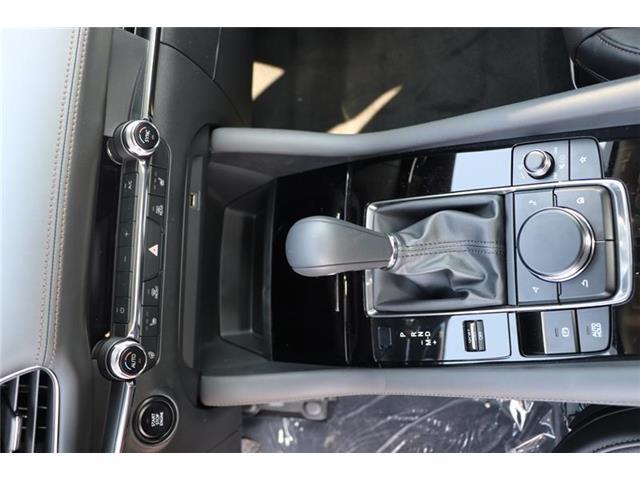 2019 Mazda Mazda3 GT (Stk: LM9304) in London - Image 10 of 10