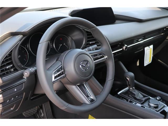 2019 Mazda Mazda3 Sport GS (Stk: LM9313) in London - Image 9 of 10