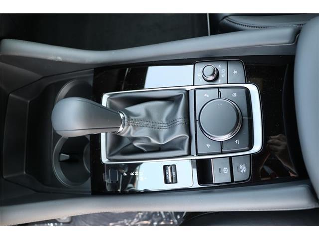2019 Mazda Mazda3 Sport GS (Stk: LM9313) in London - Image 10 of 10