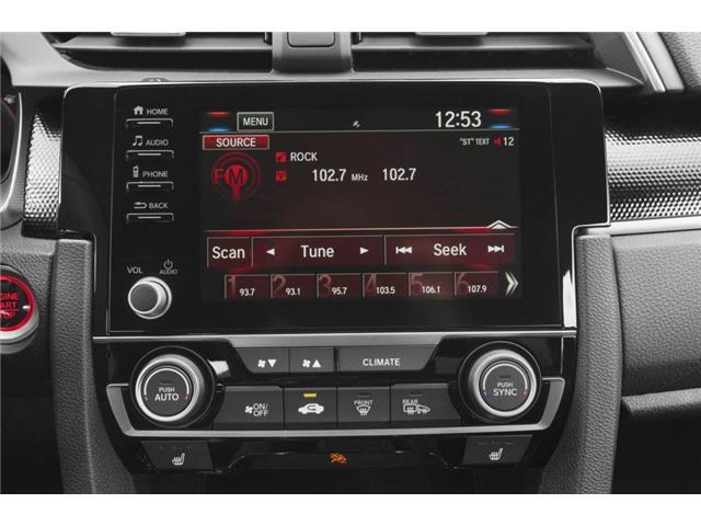 2019 Honda Civic Sport (Stk: 58600) in Scarborough - Image 7 of 9