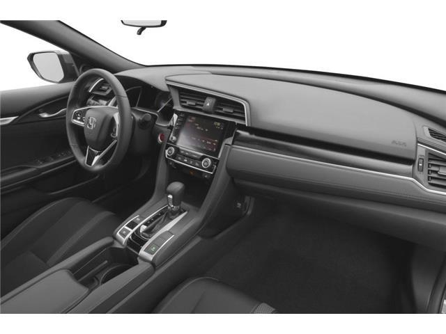 2019 Honda Civic Sport (Stk: 58600) in Scarborough - Image 9 of 9