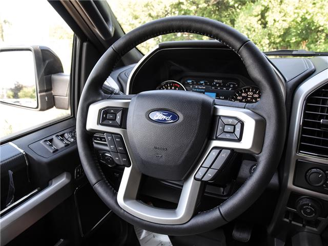 2019 Ford F-150 Lariat (Stk: 19F1664) in St. Catharines - Image 22 of 22