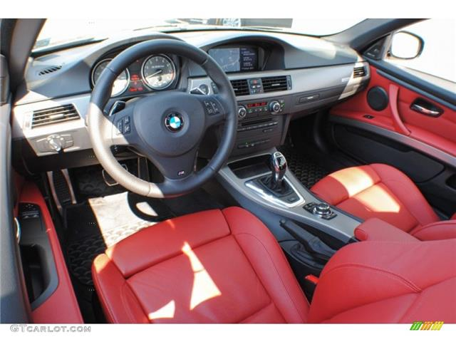 2012 BMW 335 is (Stk: A C) in North York - Image 2 of 4