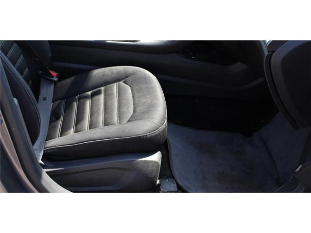 2013 Ford Fusion SE (Stk: D0106) in Leamington - Image 14 of 24