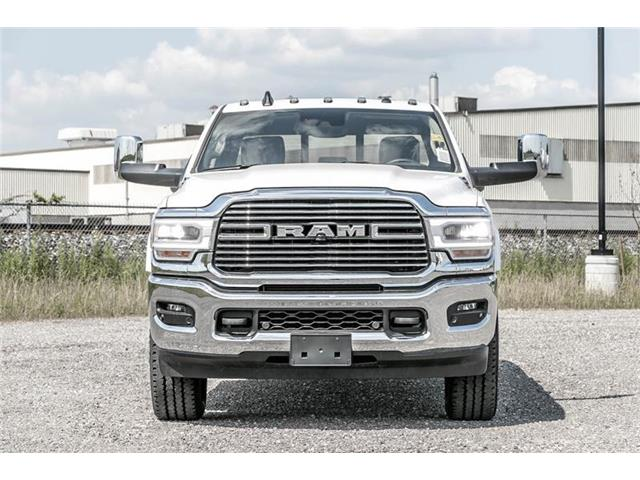 2019 RAM 3500 21H Laramie (Stk: LC9640) in London - Image 2 of 10