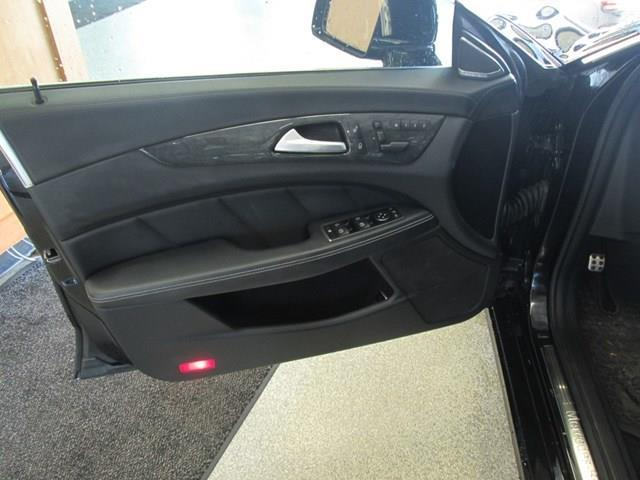 2014 Mercedes-Benz CLS-Class Base (Stk: 206601) in Gloucester - Image 15 of 19
