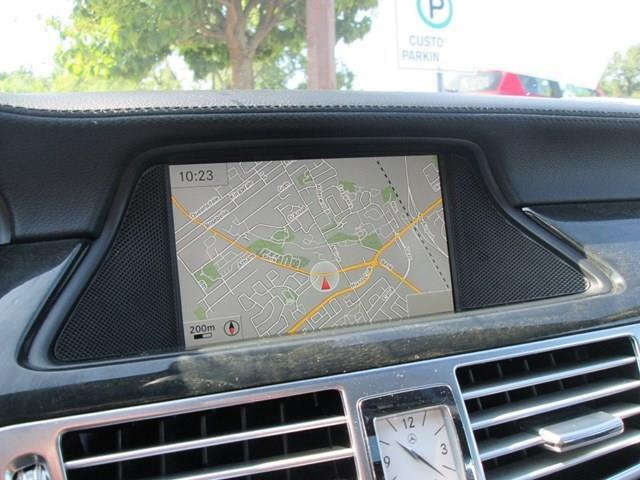 2014 Mercedes-Benz CLS-Class Base (Stk: 206601) in Gloucester - Image 18 of 19