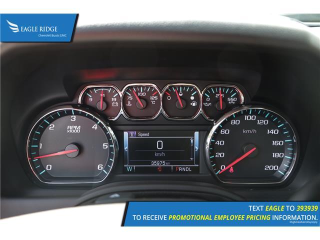 Gmc Yukon xl SLT Vehicle Details Image