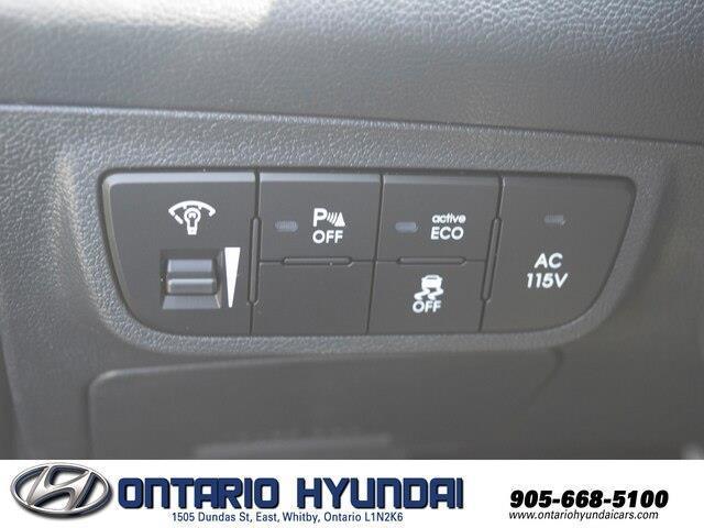 2013 Hyundai Veloster Tech (Stk: 90094K) in Whitby - Image 10 of 19