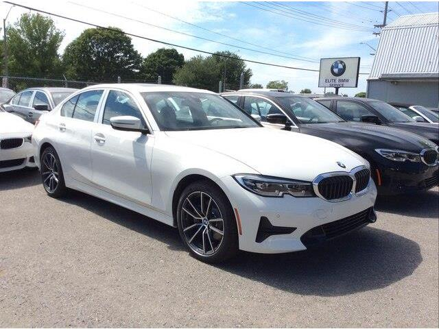 2019 BMW 330i xDrive (Stk: 13441) in Gloucester - Image 1 of 1