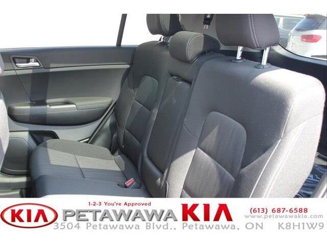 2020 Kia Sportage EX (Stk: 20063) in Petawawa - Image 15 of 17