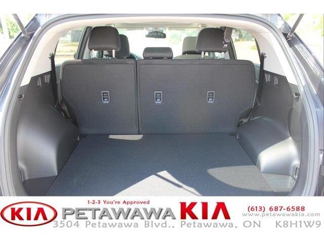 2020 Kia Sportage EX (Stk: 20063) in Petawawa - Image 17 of 17