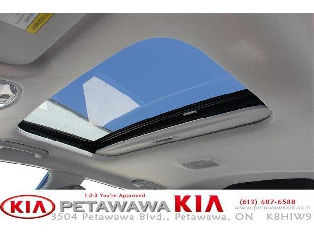 2019 Kia Rio EX (Stk: 19246) in Petawawa - Image 14 of 16