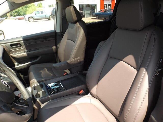 2019 Honda Odyssey EX-L (Stk: 19012) in Pembroke - Image 12 of 30