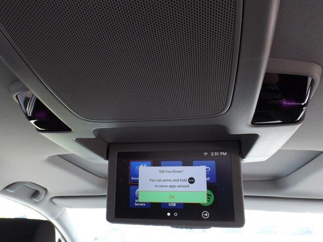 2019 Honda Odyssey EX-L (Stk: 19003) in Pembroke - Image 2 of 30