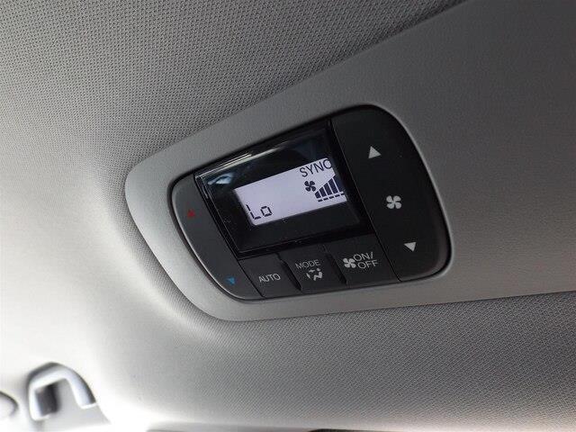 2019 Honda Odyssey EX-L (Stk: 19003) in Pembroke - Image 4 of 30