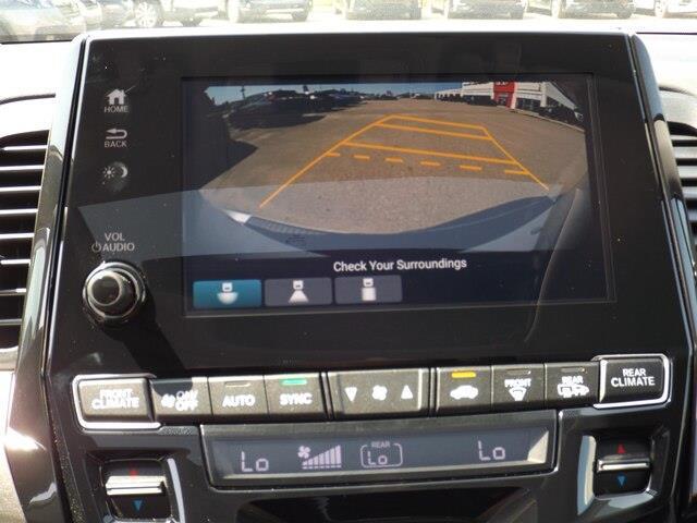 2019 Honda Odyssey EX-L (Stk: 19003) in Pembroke - Image 5 of 30