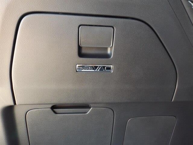 2019 Honda Odyssey EX-L (Stk: 19003) in Pembroke - Image 7 of 30