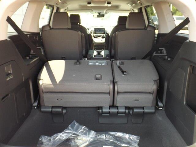 2019 Honda Odyssey EX-L (Stk: 19003) in Pembroke - Image 29 of 30