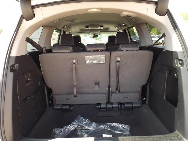 2019 Honda Odyssey EX-L (Stk: 19003) in Pembroke - Image 30 of 30