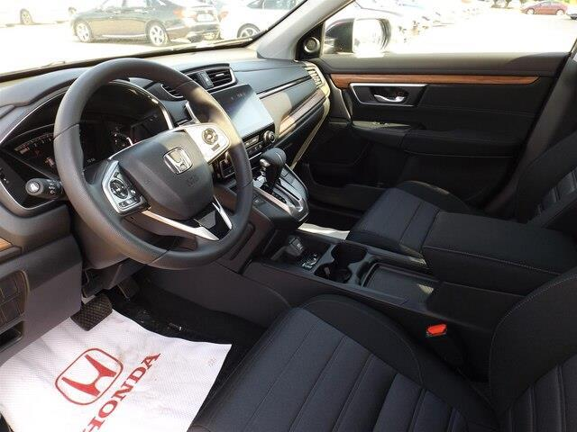 2019 Honda CR-V EX (Stk: 19307) in Pembroke - Image 20 of 30