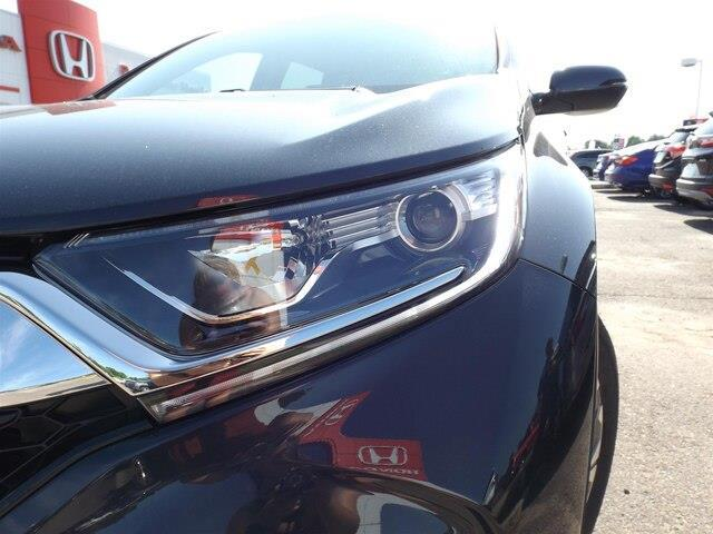 2019 Honda CR-V EX (Stk: 19307) in Pembroke - Image 27 of 30