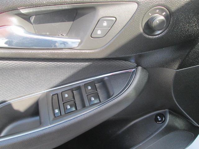 2017 Chevrolet Cruze LT Auto (Stk: bp699) in Saskatoon - Image 9 of 19