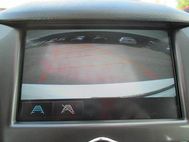 2017 Chevrolet Cruze LT Auto (Stk: bp699) in Saskatoon - Image 16 of 19