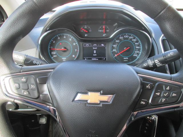 2017 Chevrolet Cruze LT Auto (Stk: bp699) in Saskatoon - Image 19 of 19