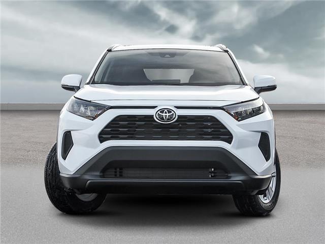 2019 Toyota RAV4 LE (Stk: 9RV849) in Georgetown - Image 2 of 23