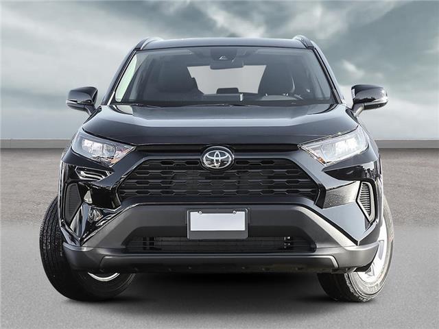 2019 Toyota RAV4 LE (Stk: 9RV846) in Georgetown - Image 2 of 23