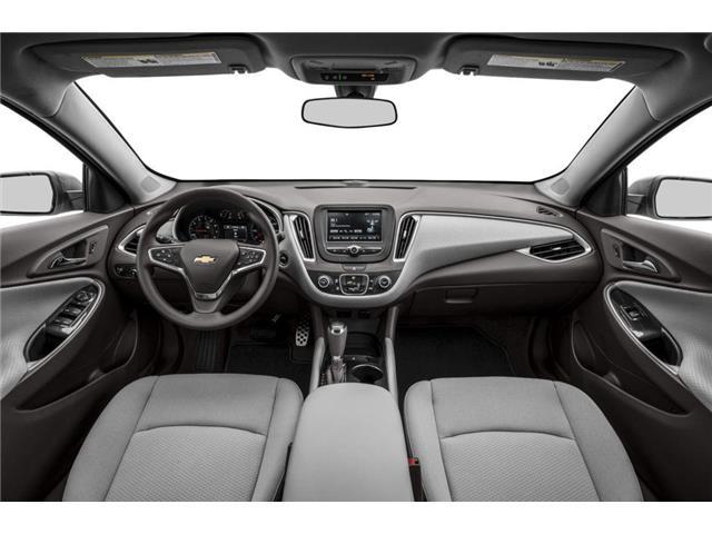 2018 Chevrolet Malibu 1LS (Stk: 12705A) in Saskatoon - Image 5 of 9
