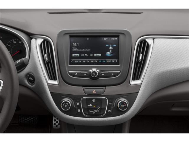 2018 Chevrolet Malibu 1LS (Stk: 12705A) in Saskatoon - Image 7 of 9