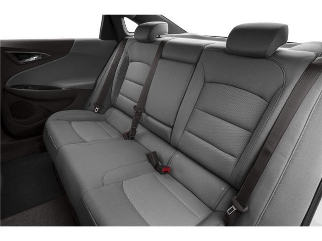2018 Chevrolet Malibu 1LS (Stk: 12705A) in Saskatoon - Image 8 of 9