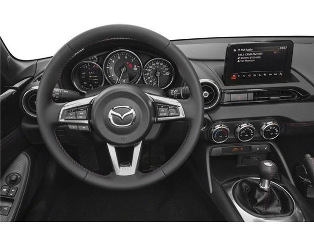 2019 Mazda MX-5 GT (Stk: 309651) in Victoria - Image 2 of 6