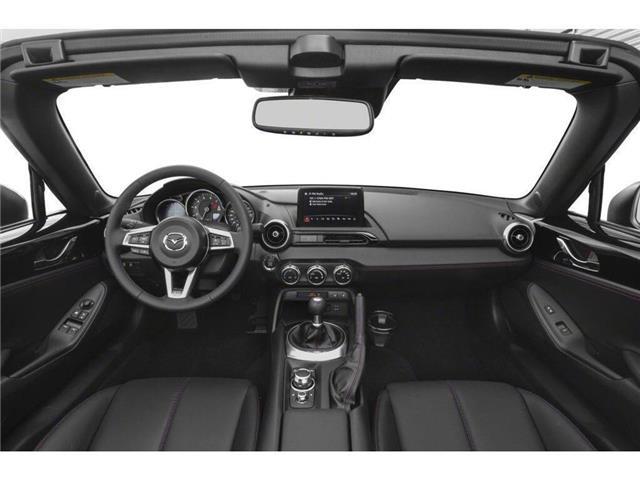 2019 Mazda MX-5 GT (Stk: 309651) in Victoria - Image 3 of 6
