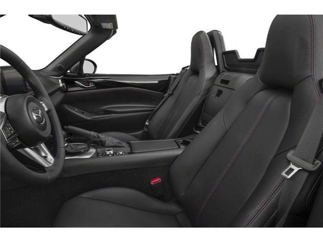 2019 Mazda MX-5 GT (Stk: 309651) in Victoria - Image 4 of 6