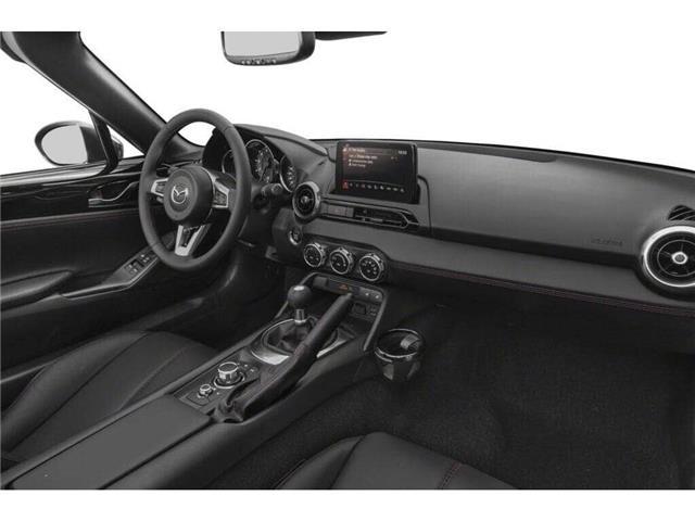 2019 Mazda MX-5 GT (Stk: 309651) in Victoria - Image 6 of 6