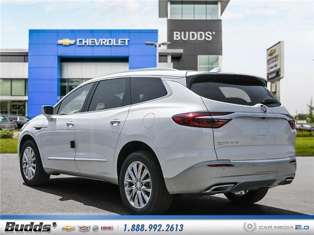 2020 Buick Enclave Essence (Stk: EN0000) in Oakville - Image 3 of 24