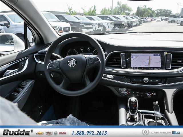 2020 Buick Enclave Essence (Stk: EN0000) in Oakville - Image 9 of 24