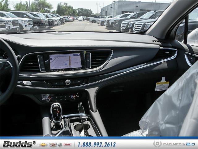 2020 Buick Enclave Essence (Stk: EN0000) in Oakville - Image 11 of 24