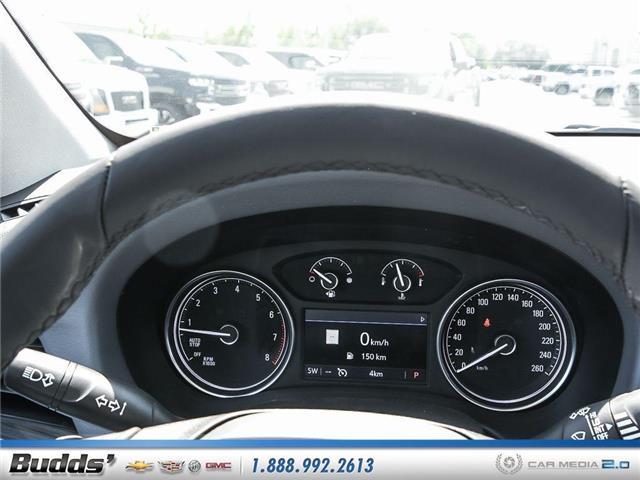 2020 Buick Enclave Essence (Stk: EN0000) in Oakville - Image 15 of 24